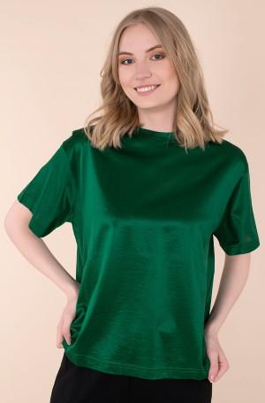 Shirt DARIA SS21-1