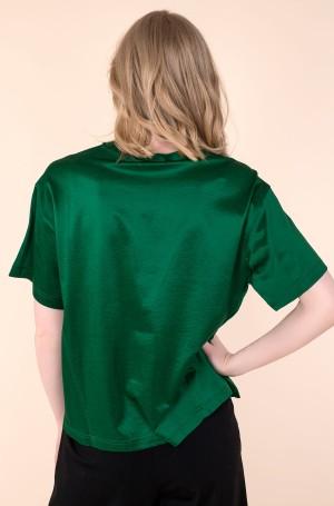 Shirt DARIA SS21-2