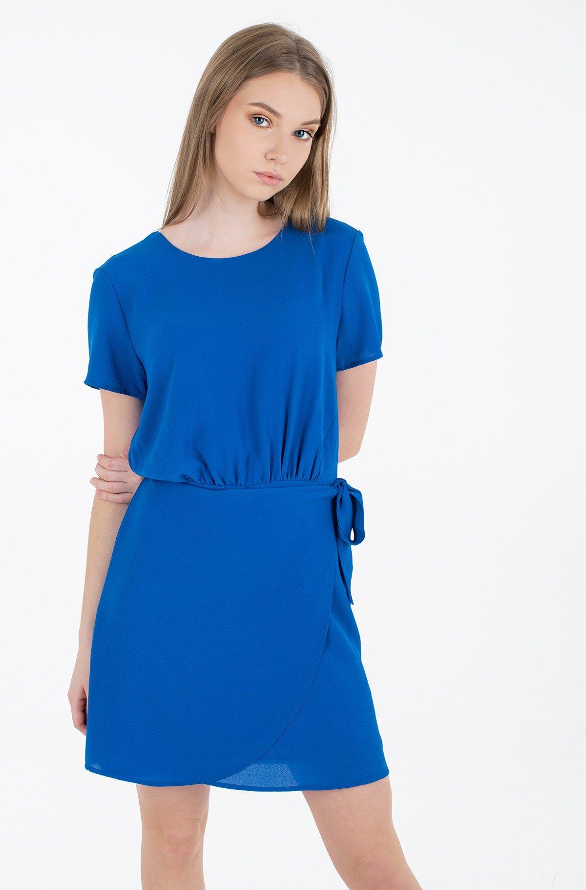 Kleit MIDORI/PL952855-full-1