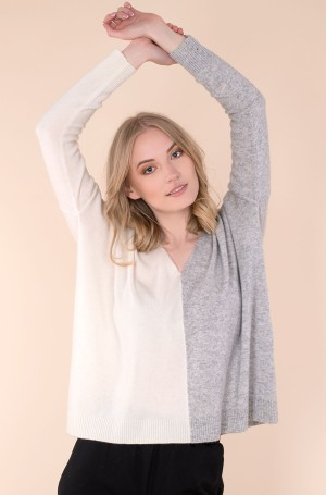 Sweater CAPORALE SS21-2