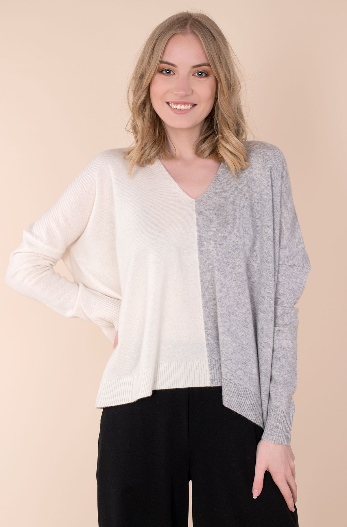 Sweater CAPORALE SS21-full-3