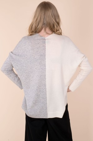 Sweater CAPORALE SS21-4