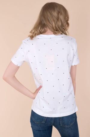 T-shirt DALMAZIA SS21-3