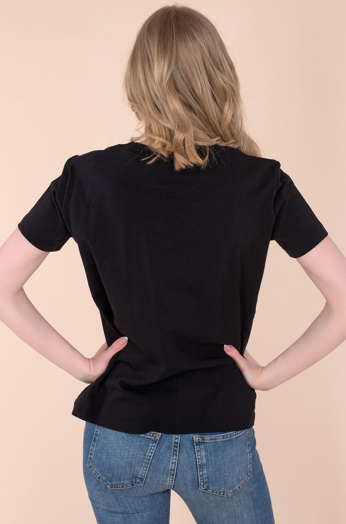 T-shirt DALMAZIA SS21-full-2