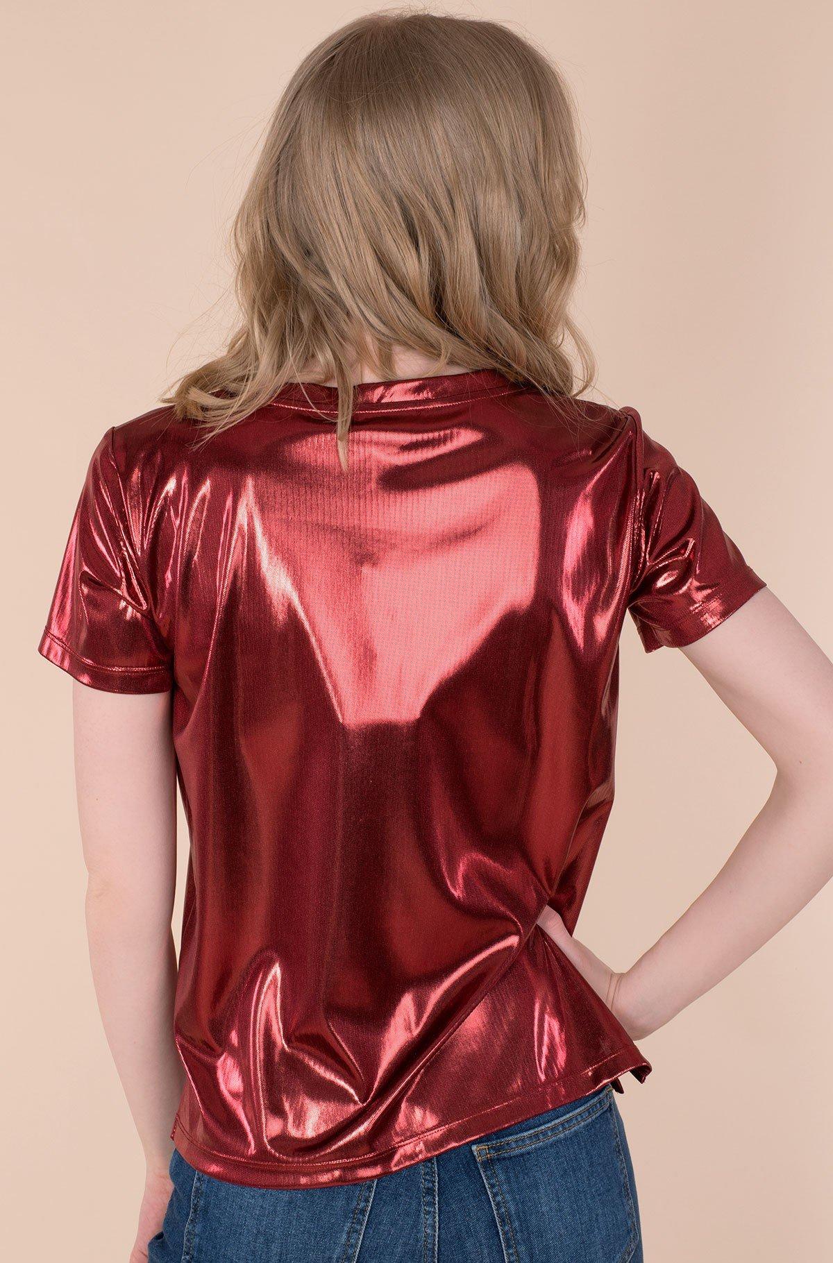 Shirt PRESENTE SS21-full-2