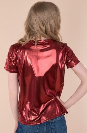 Shirt PRESENTE SS21-2