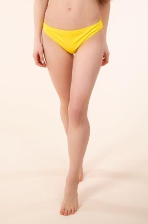 Bikini bottom KW0KW01331-1