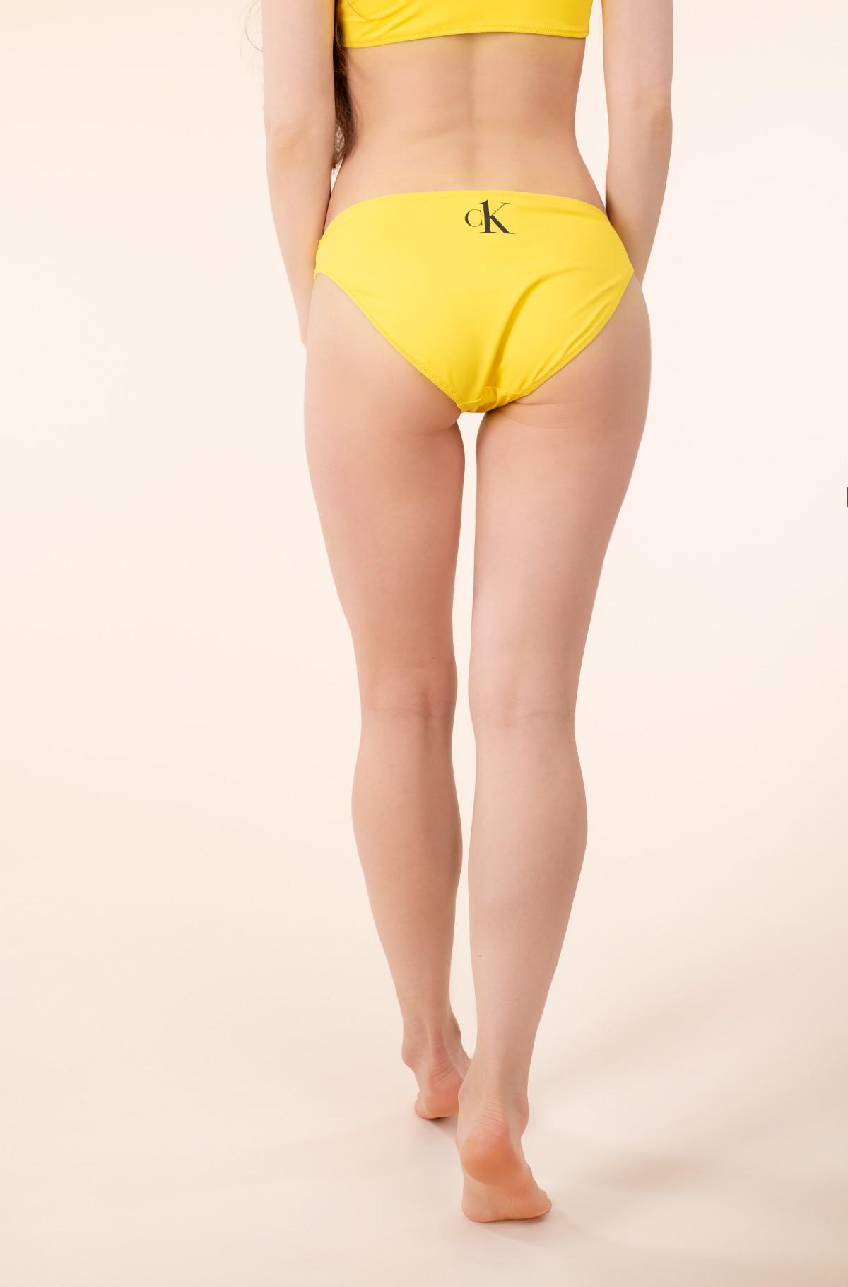 Bikini bottom KW0KW01331-full-2