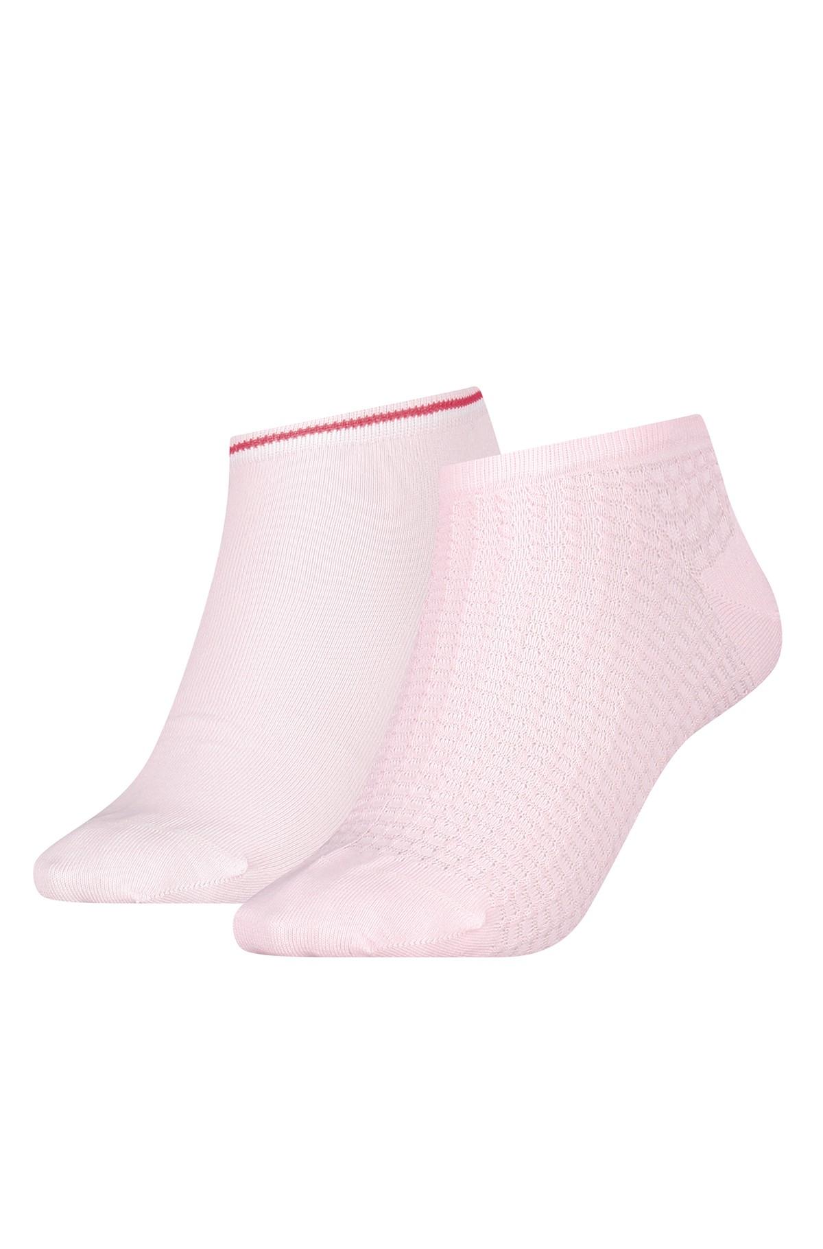 Socks 100002826-full-1
