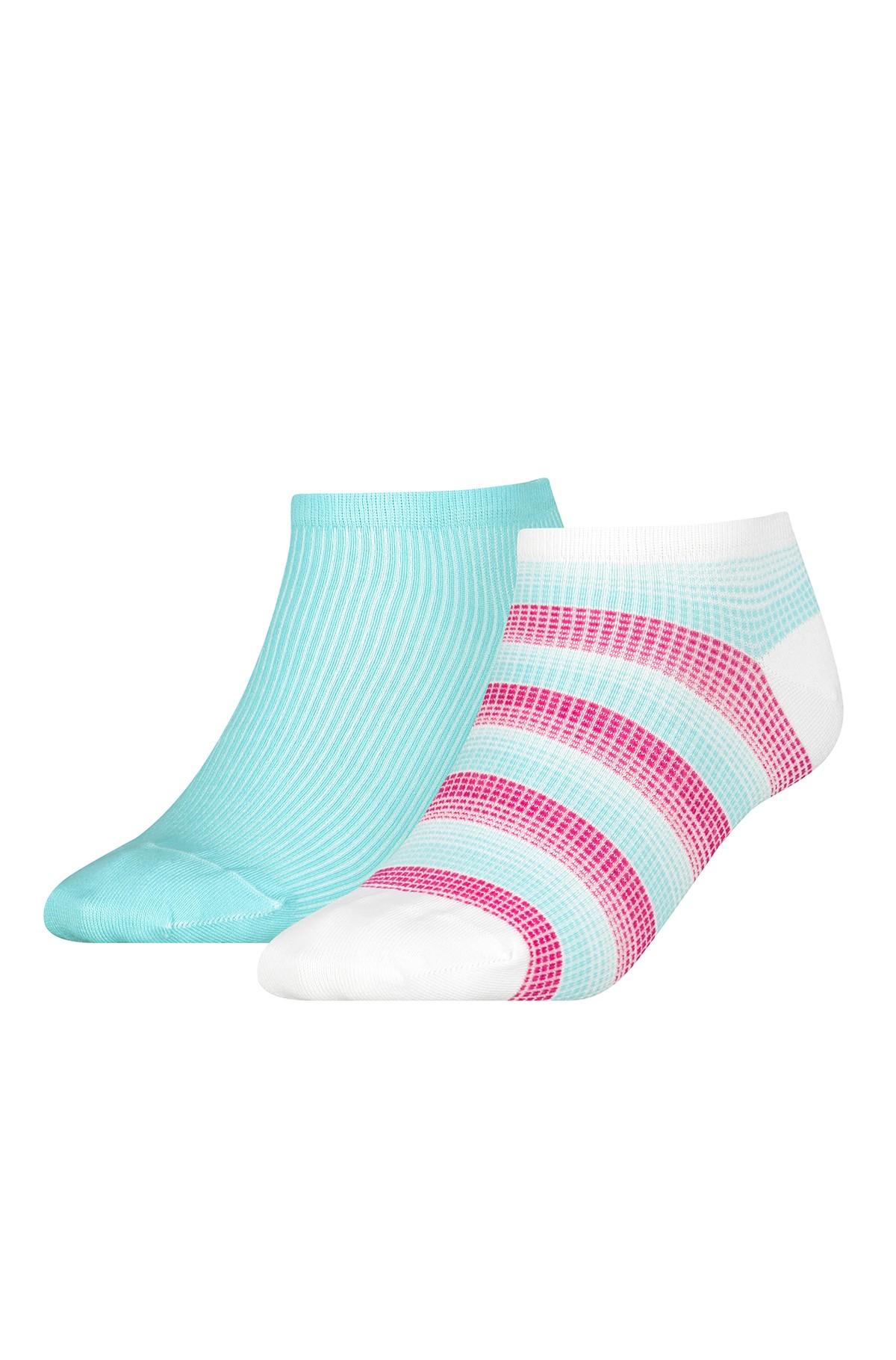 Socks 100002386-full-1