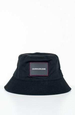 Cepure SPORT ESSENTIALS BUCKET-2
