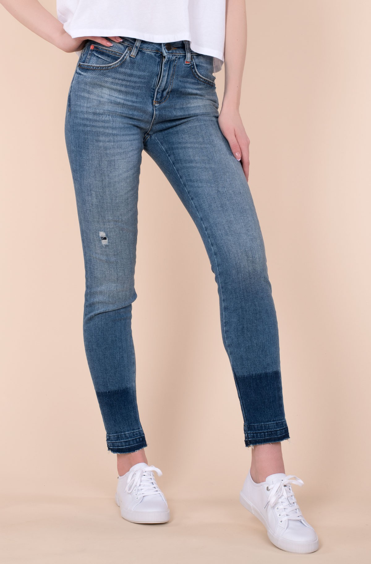 Jeans AMACA SS21-full-1