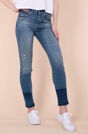 Jeans AMACA SS21-1