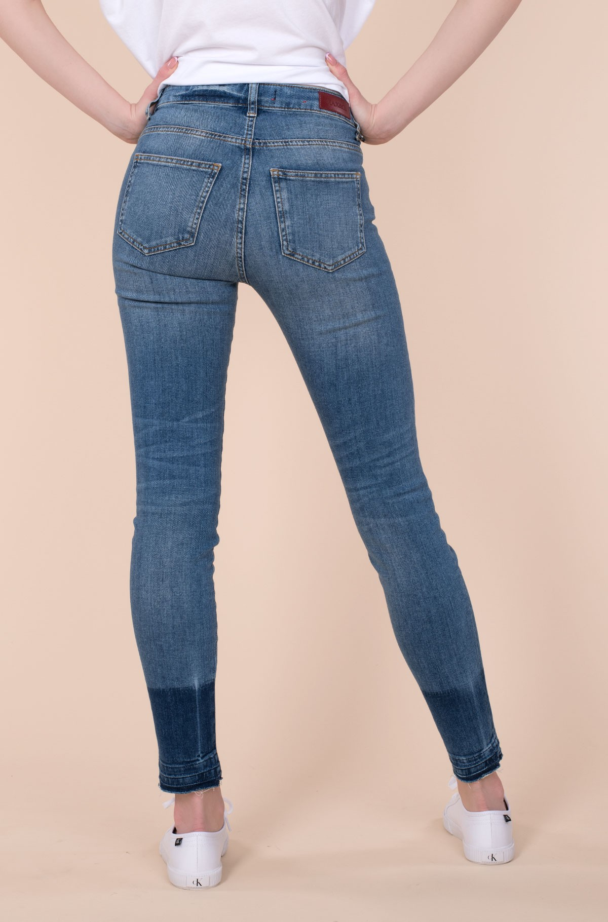Jeans AMACA SS21-full-2
