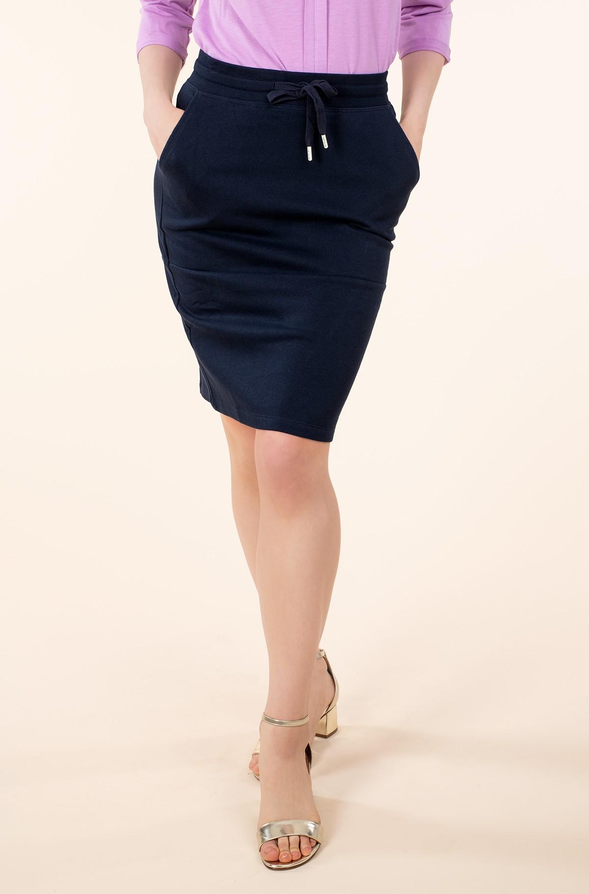 Skirt 1024777-full-1