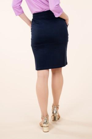 Skirt 1024777-2