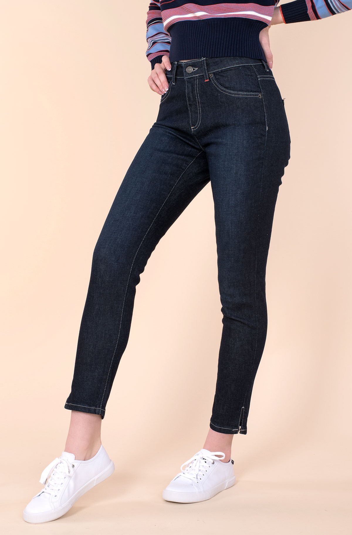 Jeans PALIO SS21-full-1