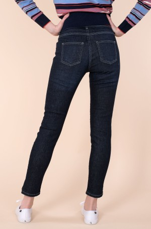 Jeans PALIO SS21-2