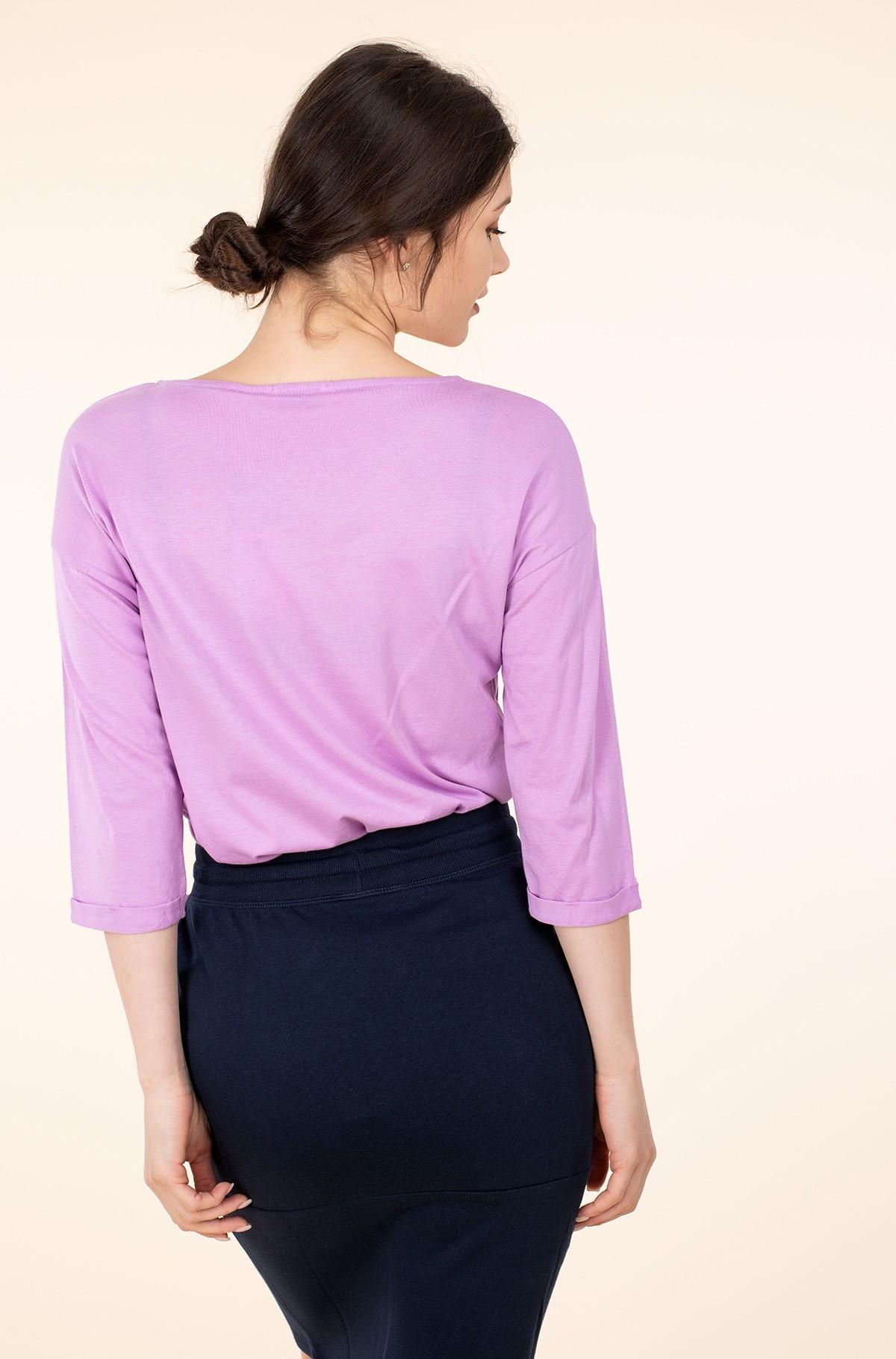 T-krekls ar 3/4 piedurknēm 1023615-full-3
