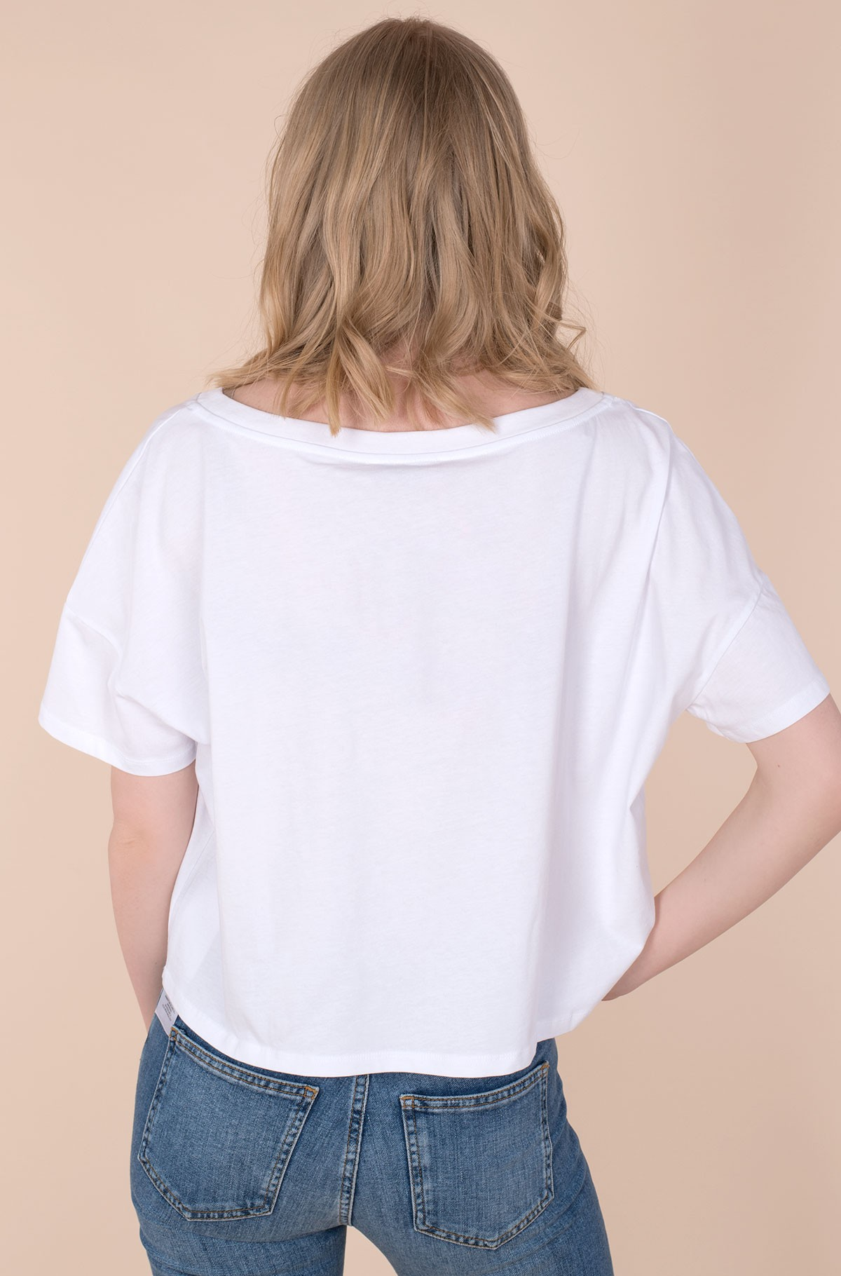 T-shirt DATTILO SS21-full-3
