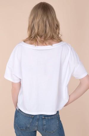 T-shirt DATTILO SS21-3