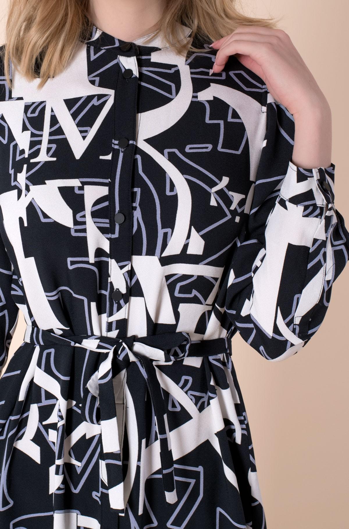 Dress PERUGIA SS21-full-2