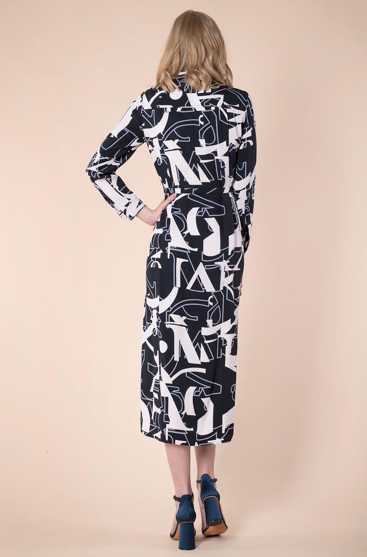 Dress PERUGIA SS21-full-3