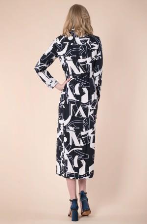 Dress PERUGIA SS21-3