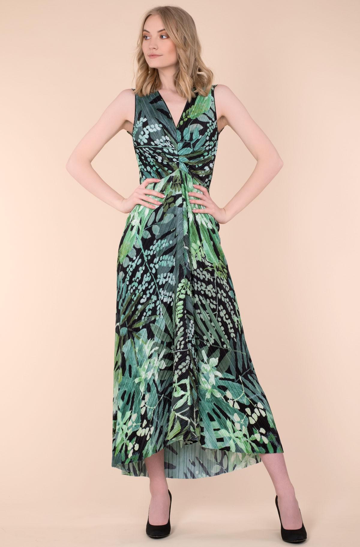 Dress PADRINO SS21-full-1