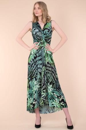 Dress PADRINO SS21-1