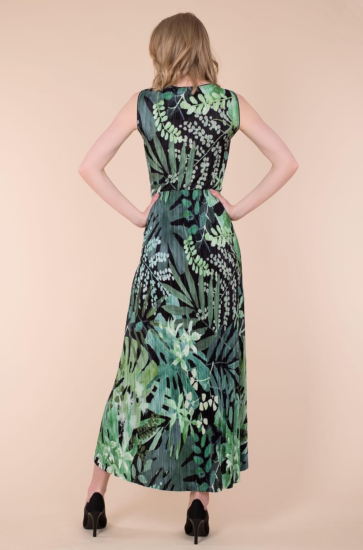 Dress PADRINO SS21-full-2