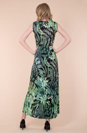 Dress PADRINO SS21-2