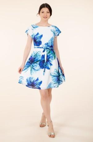 Suknelė Kristin-2