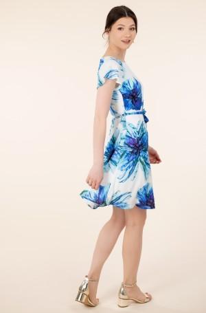 Suknelė Kristin-3