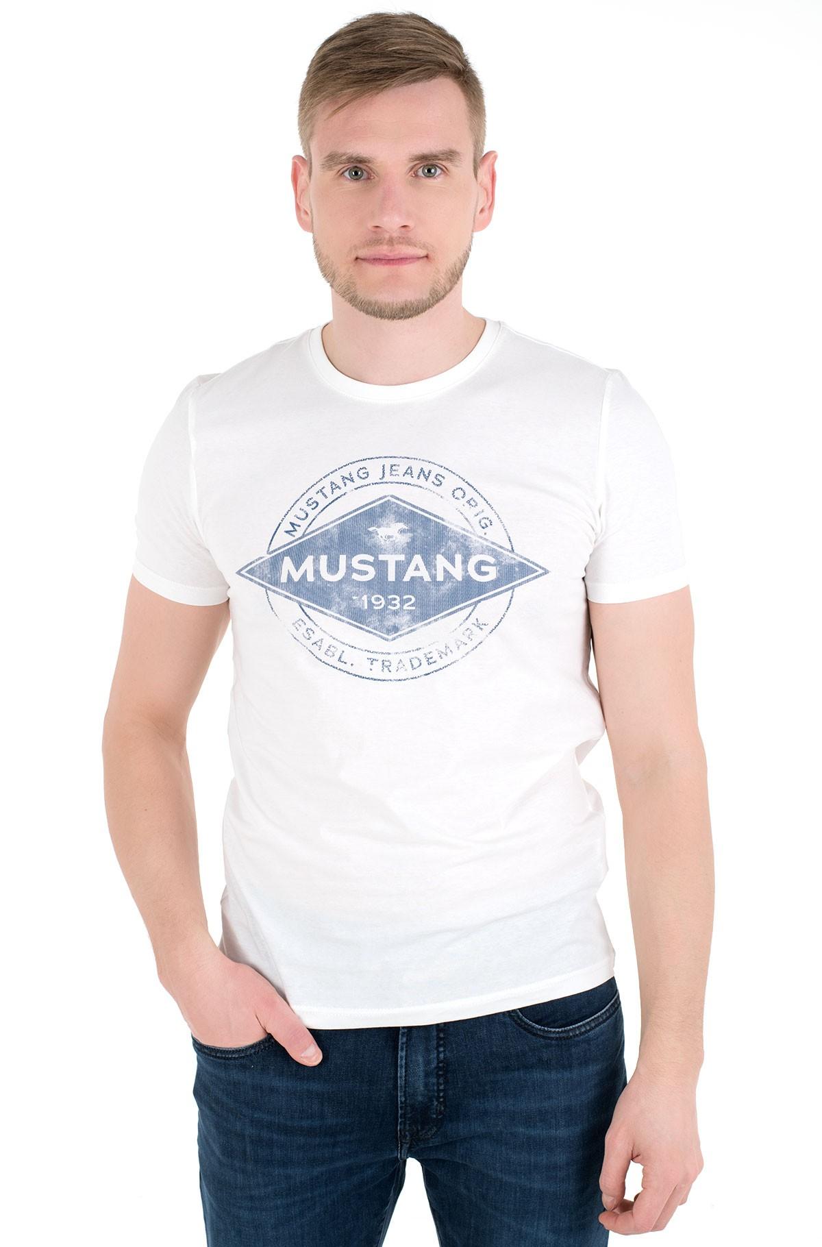 T-shirt 101-0706-full-1