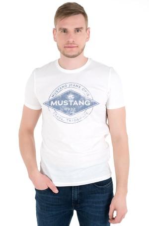 T-shirt 101-0706-1