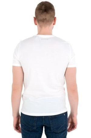 T-shirt 101-0706-2