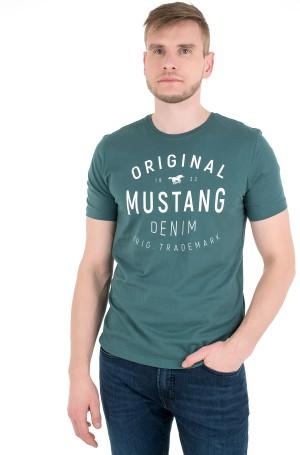 T-shirt 101-0716-1