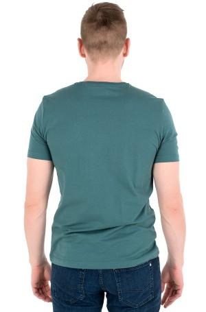 T-shirt 101-0716-2