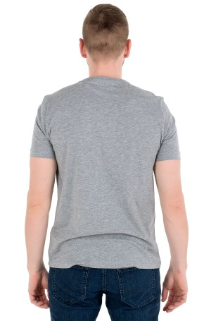 T-shirt 101-0718-2