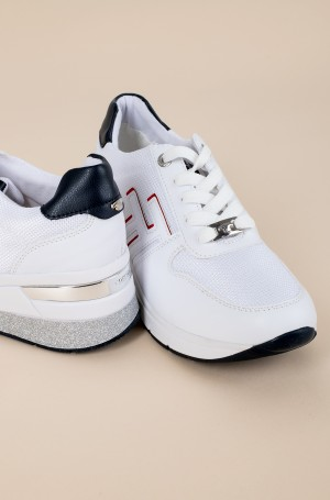 Casual shoes 1193806-1