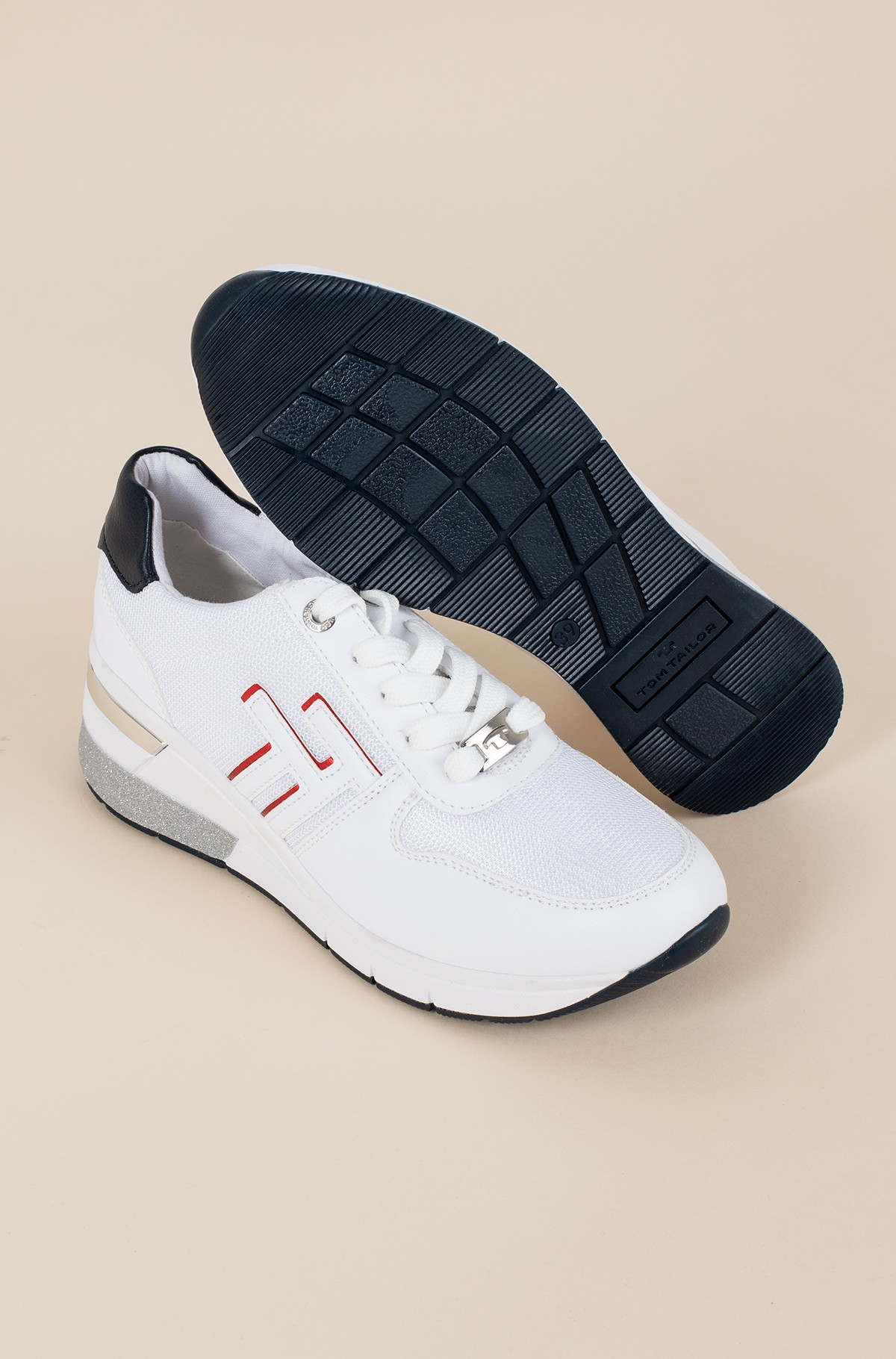 Casual shoes 1193806-full-2
