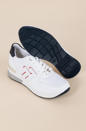 Casual shoes 1193806-2