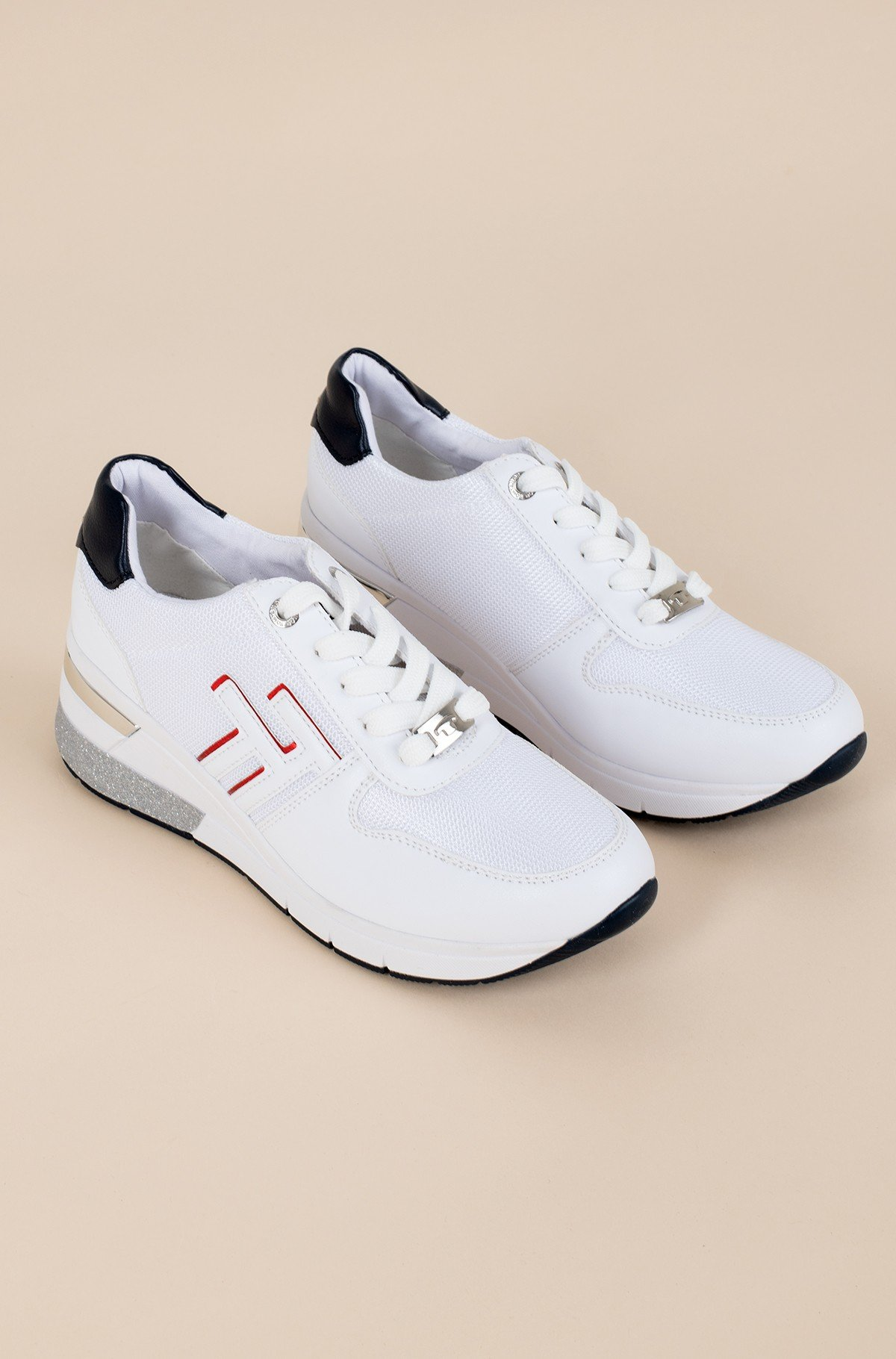 Casual shoes 1193806-full-3