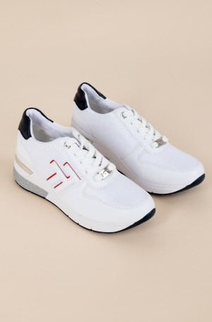 Casual shoes 1193806-3