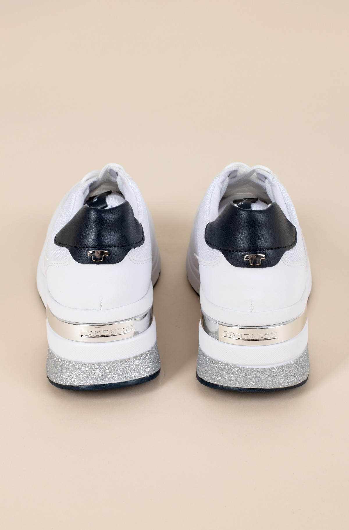 Casual shoes 1193806-full-4