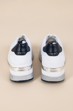 Casual shoes 1193806-4