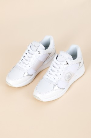 Casual shoes FL5TES PEL12-1