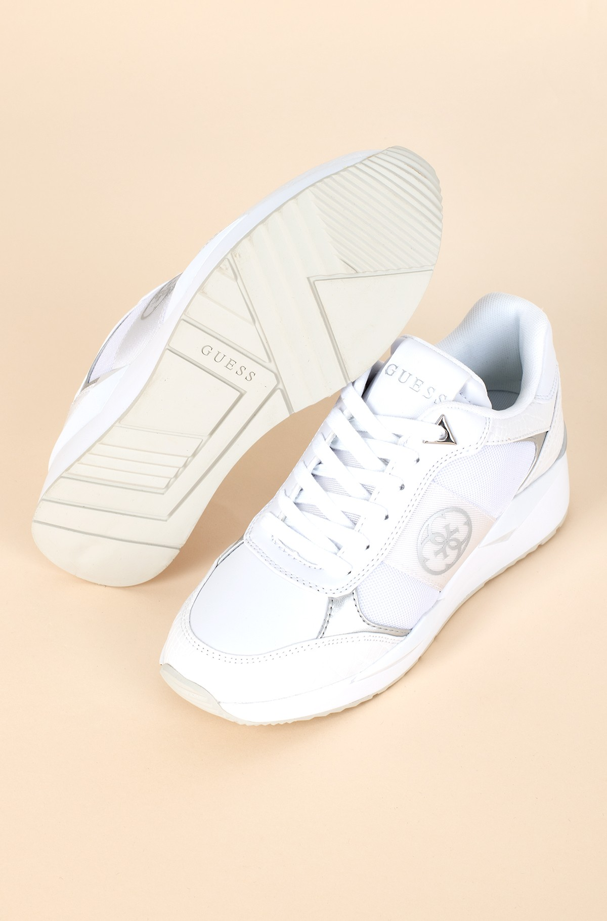 Casual shoes FL5TES PEL12-full-2
