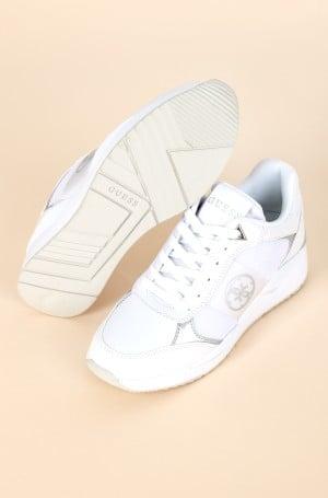 Casual shoes FL5TES PEL12-2